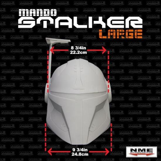 mando-helmet